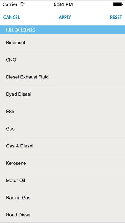 CFN Fleetwide screenshot-4