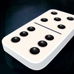 Dominoes - The Best Classic Game
