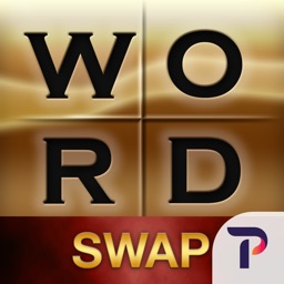 W.E.L.D.E.R. SWAP - all access