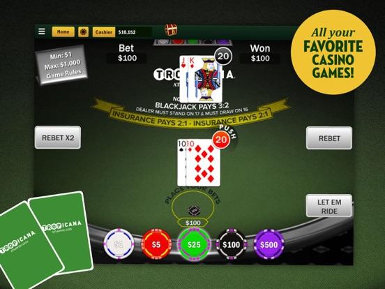 guts casino bonus ohne einzahlung