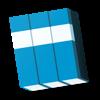 Economacs 6 - Aderstedt Software AB