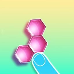 Block Hexa Puzzle-2017 Block Game