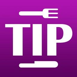 EZ TipTap