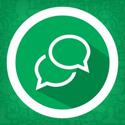 Dual Whatscan+ for Whatsapp Web With Passcode