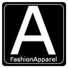 FashionApparel