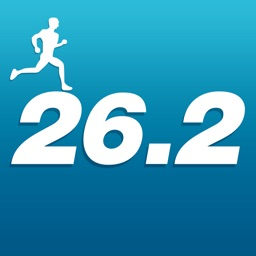 Run Coach - Becoming Marathon Runner