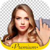 Background eraser & Cut paste photo editor – Pro