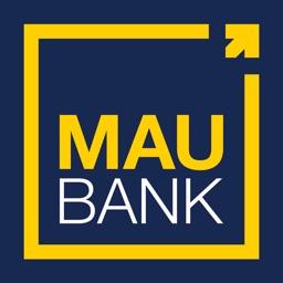 MauBank Mobile Banking