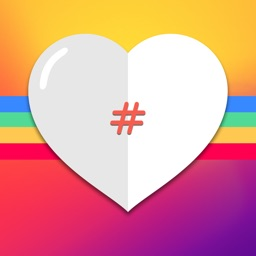 Get Tags for Instagram Likes - Photo Collage Maker