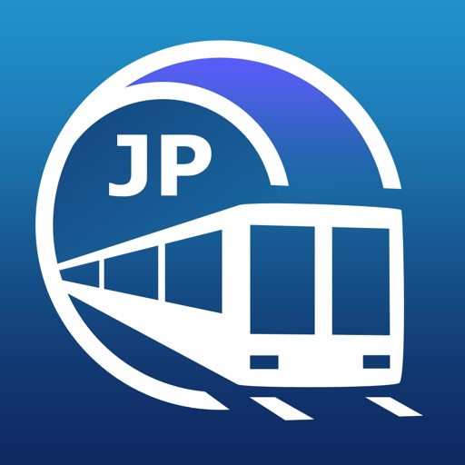 Sapporo Subway Guide and Route Planner