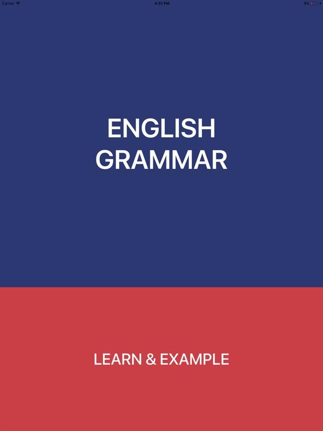 Ôn Tập Ngữ Pháp Tiếng Anh