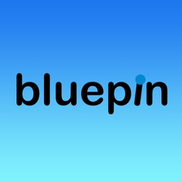 Bluepin - Message Your Businesses