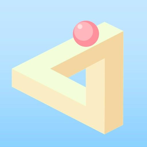 Geometry Drop