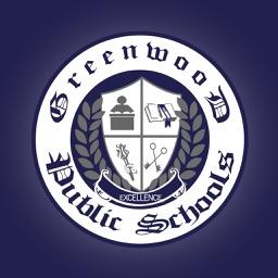 Greenwood Public Schools