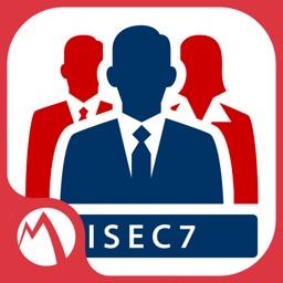 ISEC7 Mobile Exchange Delegate for MobileIron