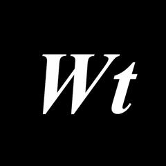 Wiktionary-Leser