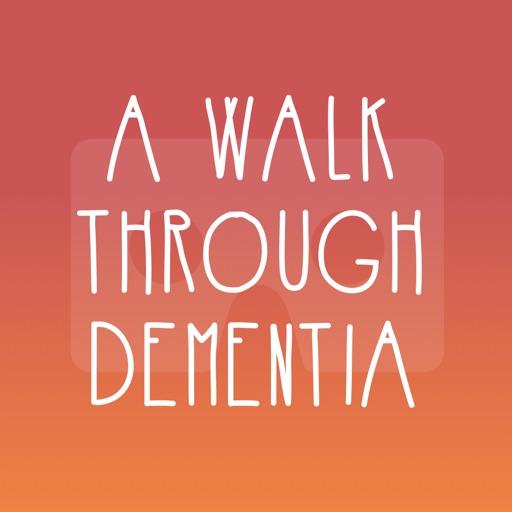 A Walk Through Dementia
