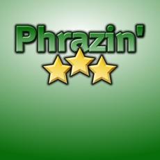 Activities of Phrazin'