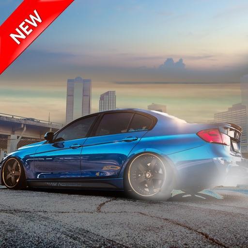 Real Drift Car Racer Unlimited Fun