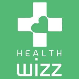 Healthwizz Wellness