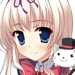 Princess Evangile〜W Happiness〜
