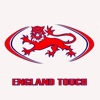 England Touch Reviews