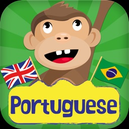Learn Portuguese for Kids