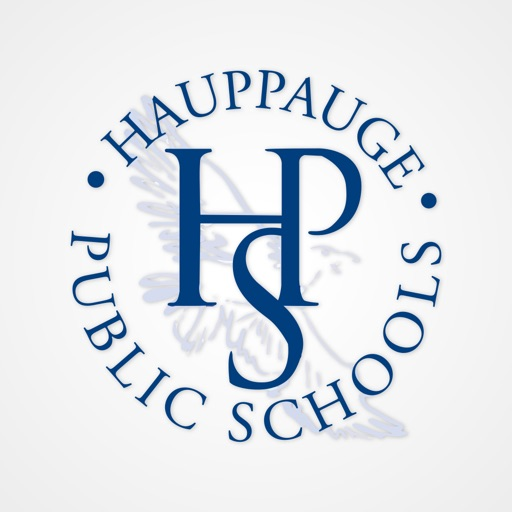 Hauppauge School District