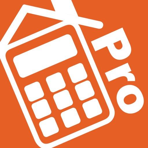 Home Builder Pro Calcs