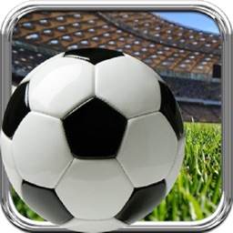 Soccer Simulator - Pro League