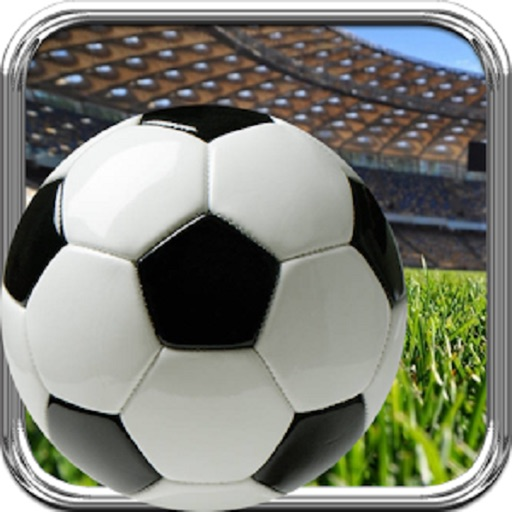 Soccer Simulator - Pro League