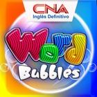 CNA 360 - Word Bubbles icon
