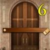 密室逃脱:逃出神秘宫殿6
