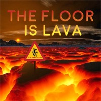 Codes for Floor is Lava! Hack