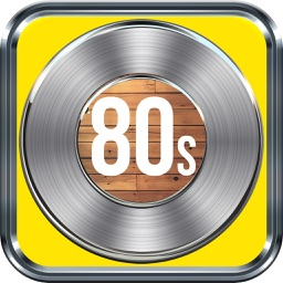 Radio Stations With 80s Music