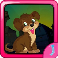 Codes for Lulu Puppy Escape Hack