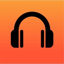 Music FM box -Unlimited Songs Player & Music Album
