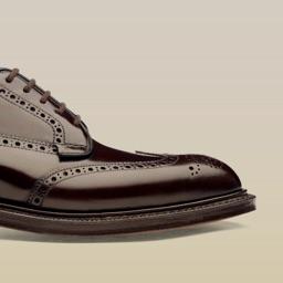Gevork Gevorkyan - Удобная обувь ручной работы!