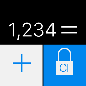 Secret Calculator Vault, private video photo vault app