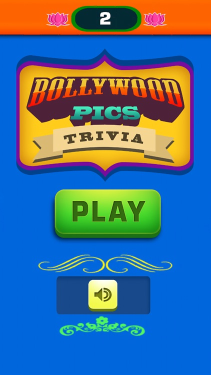 Bollywood Pics Trivia screenshot-0