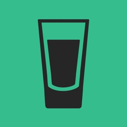 Shots: Drinking Games - The Drinking Game App