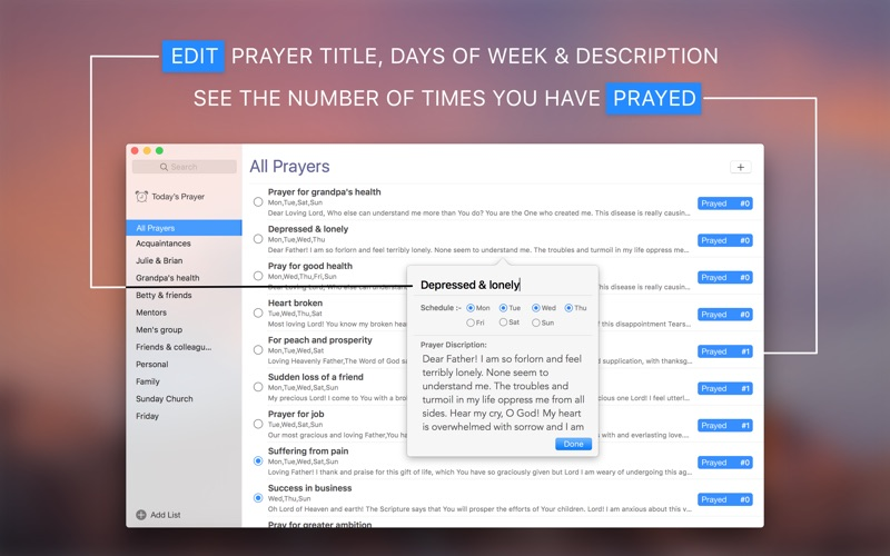 Prayer Scrapbook For Android Download Free Latest Version Mod 2020 Download best android mod games and mod apk apps with direct links, full apk, mod, obb file mod money games. prayer scrapbook apk for android download free latest version mod 2020 free download
