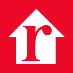 Realtor.com Real Estate - Homes for Sale and Rent Lifestyle app