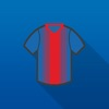 Fan App for Inverness CT FC