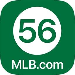 MLB.com Beat the Streak