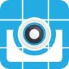 IG Tile Maker: Grid Filtered Banner for Instagram