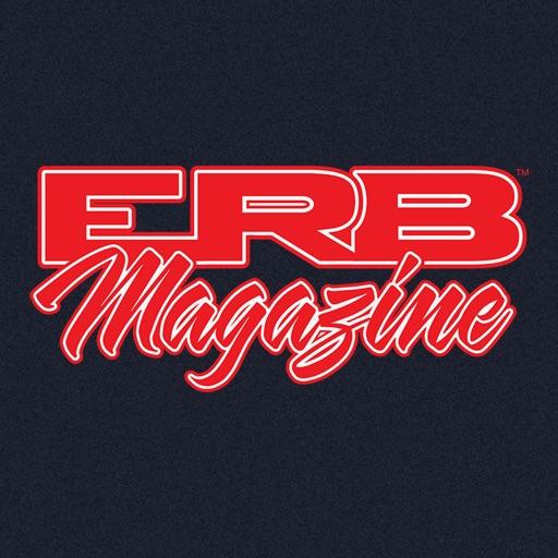 ERB Magazine