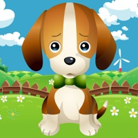 Codes for Puppy Maker! Hack