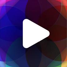 Music FM MP3 Musica para sin internet