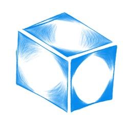 Box Organiser Lite
